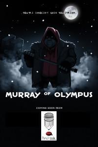 z 1murray of olympus copy